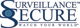 SurveillanceSecure-logo