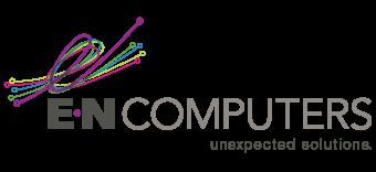 en-computers-logo