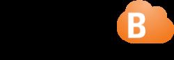 terminalb-logo-1